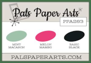 PPA283, palspaperarts.com