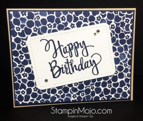 stampin-up-floral-boutique-dsp-stylized-birthday-michelle-gleeson-stampinmojo-su