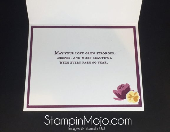 stampin-up-floral-phrases-wedding-card-idea-michelle-gleeson-stampinup-su