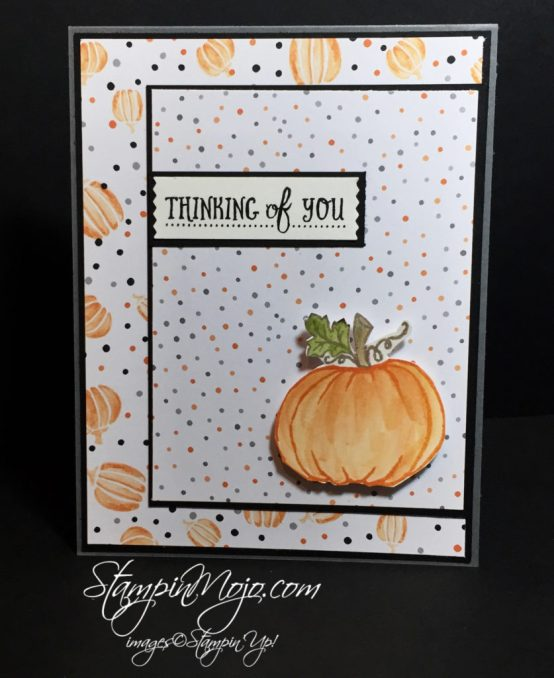 stampin-up-jar-of-haunts-fall-card-fms257-michelle-gleeson-stampinup