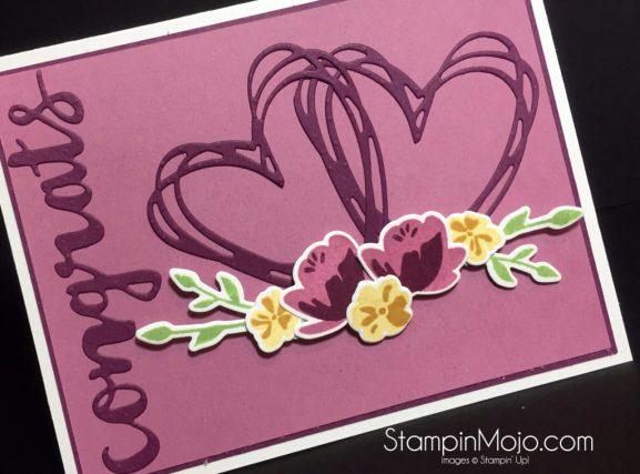 http://cardiologybyjari.com/love-congrats-happy-stampers-blog-hop/