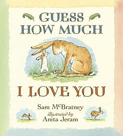 250px-Guess_How_Much_I_Love_You_Cover_Art