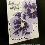 Pretty Petals by Concord & 9th