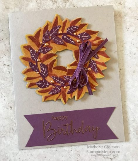 Concord&9th Magnolia Wreath Simon Says Stamp Thoughtful Messages Birthday Card Michelle Gleeson.jpg