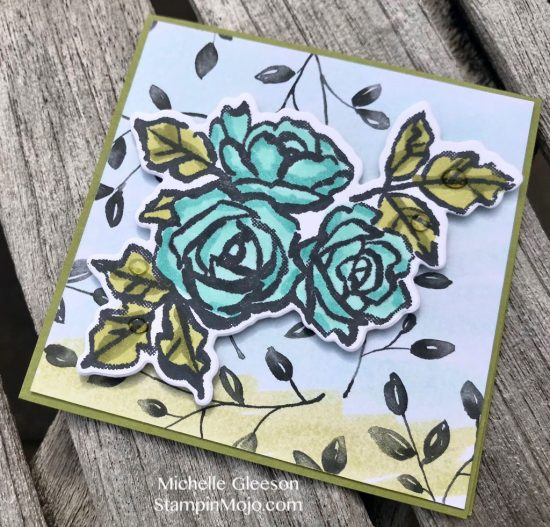 Stampin Up Petal Palette Bundle Petal Passion Memories and More Gift Card Idea Michelle Gleeson Stampinup SU.jpg