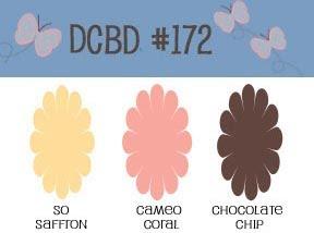 DCBD172