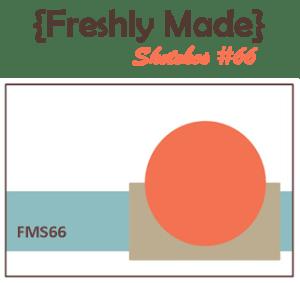 FMS66