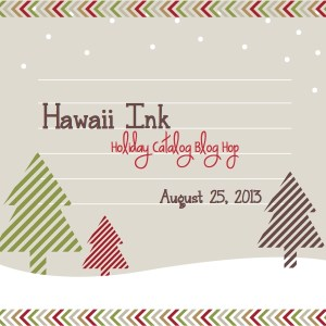 Hawaii Ink Holiday Hop-001