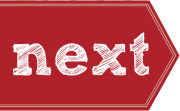 Logo-Pop-&-Place-next