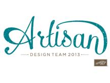 Artisan Sidebar Logo-001
