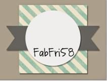 FabFri58