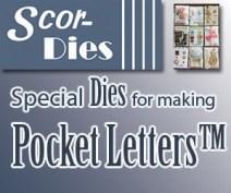 Scor-Dies_300x250_Sept2015