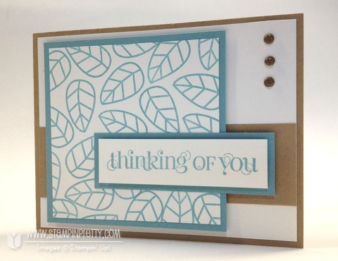 Stampin up demonstrator blog catalog card ideas order betsys blossoms rubber stamping