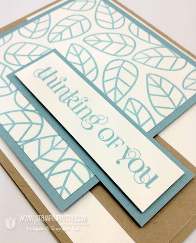 Stampin up demonstrator blog catalog card ideas order betsys blossoms rubber stamp