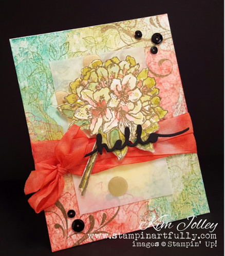 Pals Paper Crafting Card Ideas Best Thoughts Mary Fish Stampin Pretty StampinUp.jpg