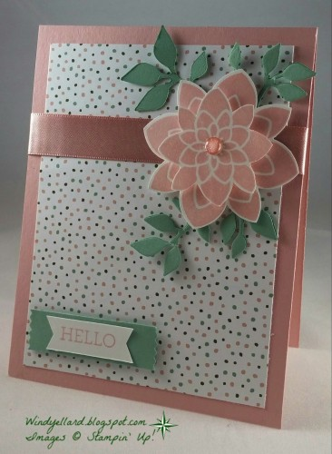Pals Paper Crafting Card Ideas Crazy About You Mary Fish Stampin Pretty StampinUp.jpg