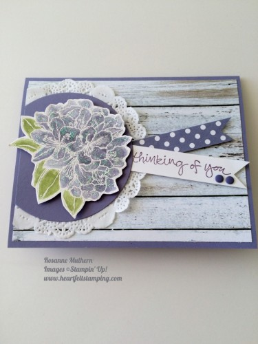 Pals Paper Crafting Card Ideas Rosanne Mulhern Mary Fish Stampin Pretty StampinUp.jpg