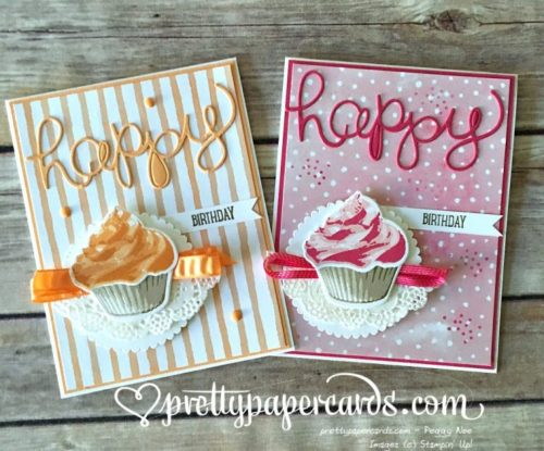 pals-paper-crafting-card-ideas-peggy-noe-mary-fish-stampin-pretty-stampinup