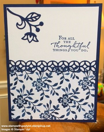 pals-paper-crafting-card-ideas-gaylynn-morrison-mary-fish-stampin-pretty-stampinup-442x500