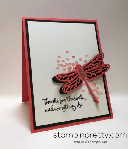 stampin-up-dragonfly-dreams-love-friendship-card-ideas-mary-fish-stampinup