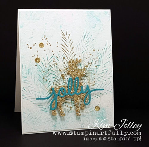 pals-paper-crafting-card-ideas-jolley-kim-mary-fish-stampin-pretty-stampinup-500x500