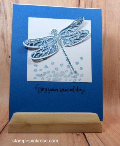 pals-paper-crafting-card-ideas-sadler-pamela-mary-fish-stampin-pretty-stampinup-500x500