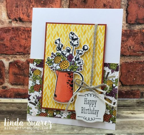 pals-paper-crafting-card-ideas-Linda Suarez-mary-fish-stampin-pretty-stampinup