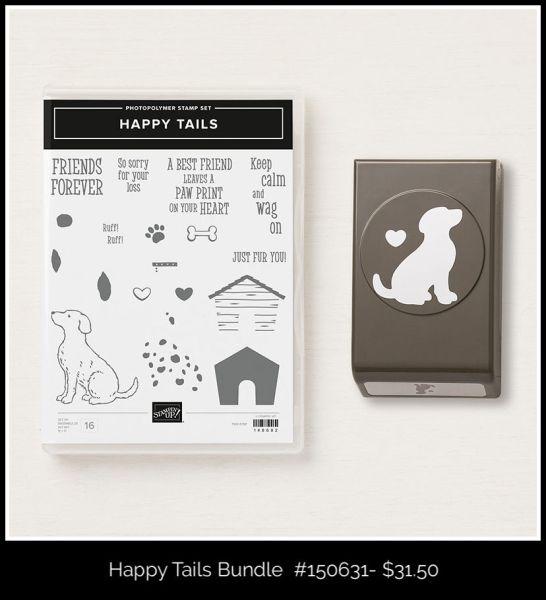 150631 Happy Tails Bundle (1)