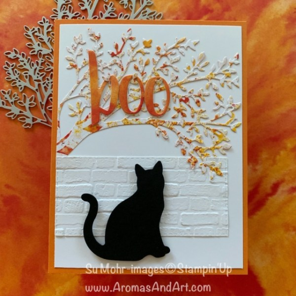 Stampin' Pretty Pals Sunday Picks 09.15.2019 Su Mohr
