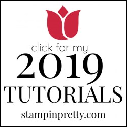 2019 PDF Tutorial Gallery Click for More