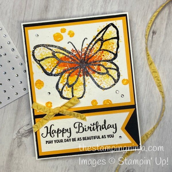 Stampin' Pretty Pals Sunday Picks 05.17- Melissa Seplowitz
