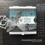 Magic In This Night Suite from Stampin