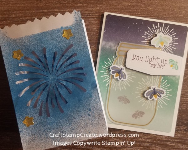 Stampin' Pretty Pals Sunday Picks 08.09 Alexandra Jones