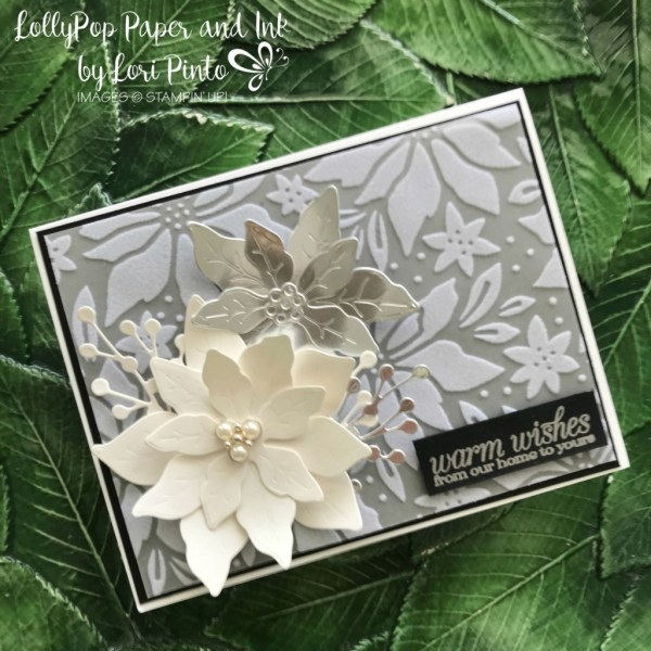 Stampin' Pretty Pals Sunday Picks 08.09 Lori Pinto