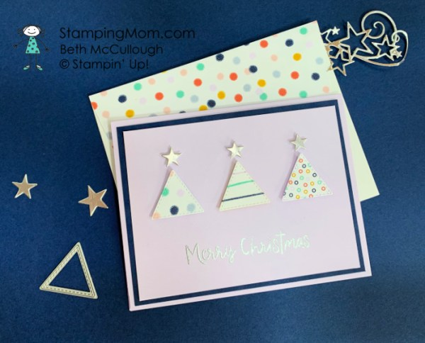 Stampin' Pretty Pals Sunday Picks - 09.20.20 Beth McCullough