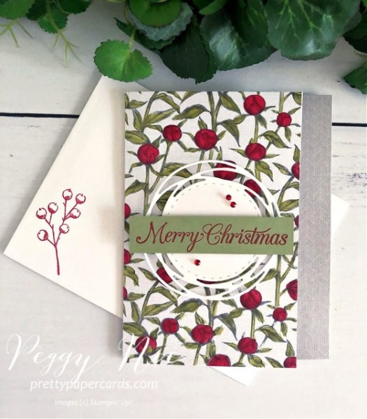 Stampin Pretty Pals Sunday Picks_ 09.27.20_PEGGY NOE