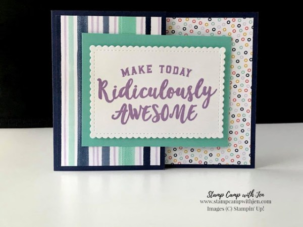 Stampin' Pretty Pals Sunday Picks_10.11.20_Jen Roque