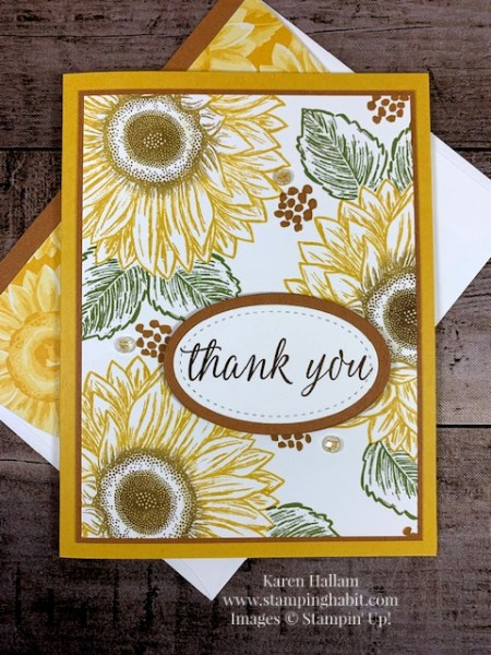 Stampin' Pretty Pals Sunday Picks_10.11.20_Karen Hallam