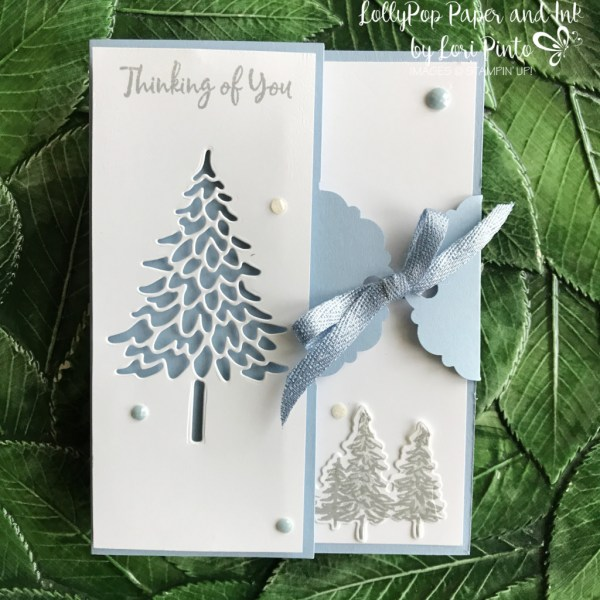 Stampin' Pretty Pals Sunday Picks_10.11.20_Lori Pinto