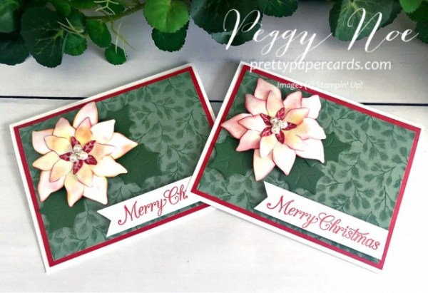 Stampin' Pretty Pals Sunday Picks_10.11.20_Peggy Noe