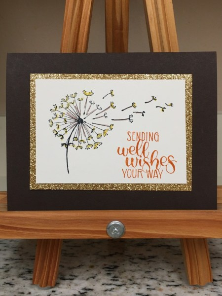 Stampin' Pretty Pals Sunday Picks_10.18.20_Lorna Woodridge