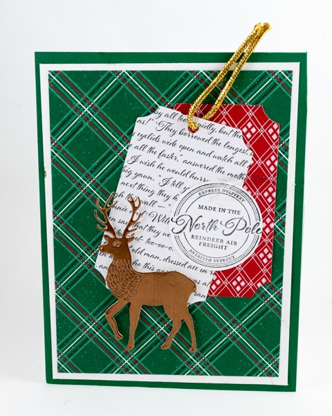 Stampin' Pretty Pals Sunday Picks_10.18.20_Pamela Sadler