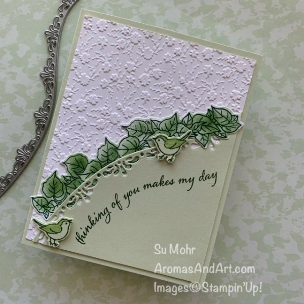 Stampin' Pretty Pals Sunday Picks_10.18.20_Su Mohr