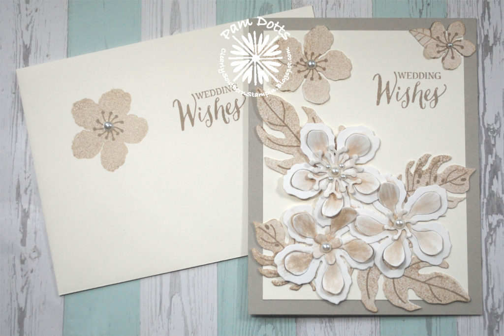 17 Stampin' Up! Card Ideas To Make You Smile!
