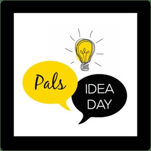 Idea Day