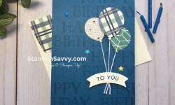 big on birthdays cards