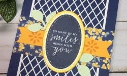 delightfully detailed laser cut paper, stampin up, card ideas, stampinup, stampin savvy, tammy beard