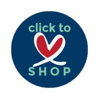 click to shop stampin savvy