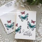 butterfly-gala-cards-stampin-savvy-stampin-up-stampinup-tammy-beard