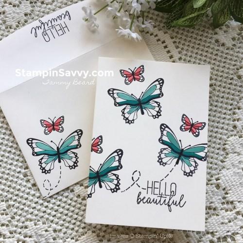 butterfly-gala-cards-stampin-savvy-stampin-up-stampinup-tammy-beard